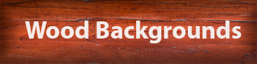 Wood-backgrouind-banner