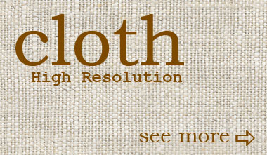 cloth_banner